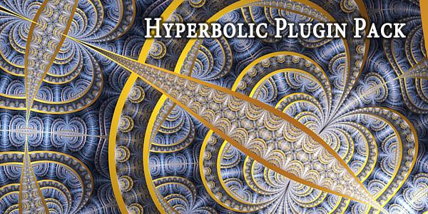 Hyperbolic Functions by tatasz