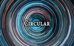 Circular plugin