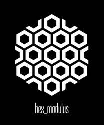 hex_modulus plugin by tatasz