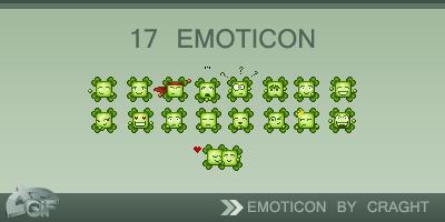 http://fc01.deviantart.net/fs70/f/2013/250/d/7/emoticon_pack___one_by_craght-d6ld4p7.png