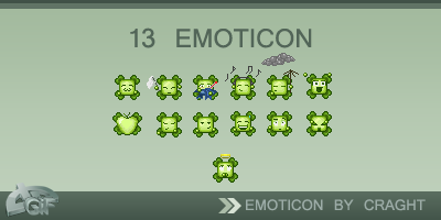 http://fc03.deviantart.net/fs70/f/2013/253/0/9/emoticon_pack___two_by_craght-d6lrnz7.png