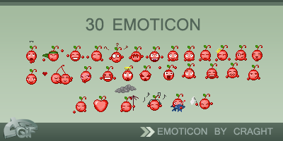 http://fc01.deviantart.net/fs70/f/2013/257/4/f/emoticon_pack___three_by_craght-d6md15s.png
