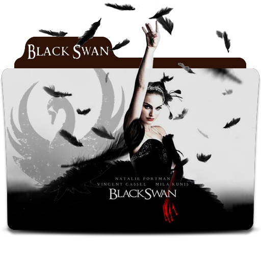 Black Swan 2010 By Accolatakizawa On Deviantart