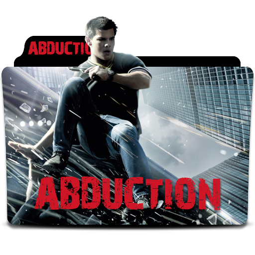 abduction 2011 full movie download