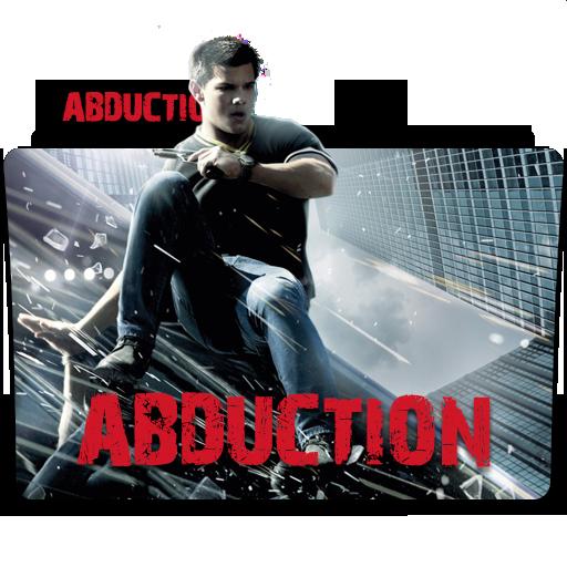 download film abduction 2019