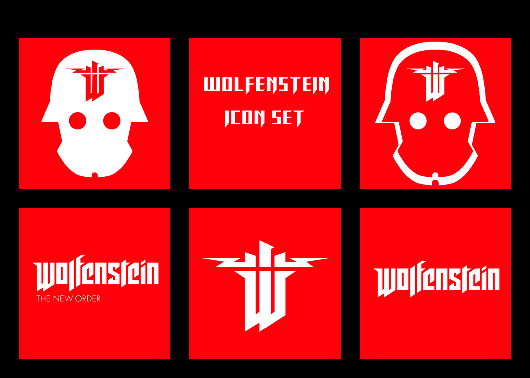 wolfenstein the new order how to use nextmap