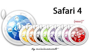 Safari Next