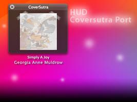 Hud CD Case Coversutra Port by zephizimer