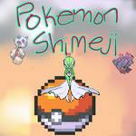 Pokemon Shimeji
