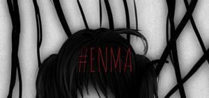 #ENMA