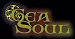 Gea Soul 01 by XUnlimited