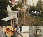 .PSD #04