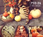 .PSD #06