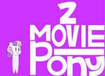 Pony Movie 2