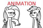Pony Movie 3