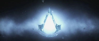 Assassin S Creed Logo Morphs Into Templar Logo By Ultimatezetya On Deviantart