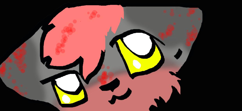 Cherry slush!!! by NeonCandyLights