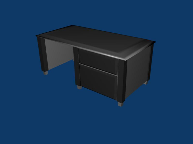 spanish flashcards by proprofs. Black Bedroom Furniture Sets. Home Design Ideas