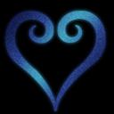 Silent Hearts by protoomega