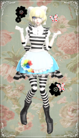.:Obscure Alice Download:.