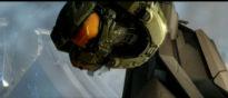 Master Chief - Flight