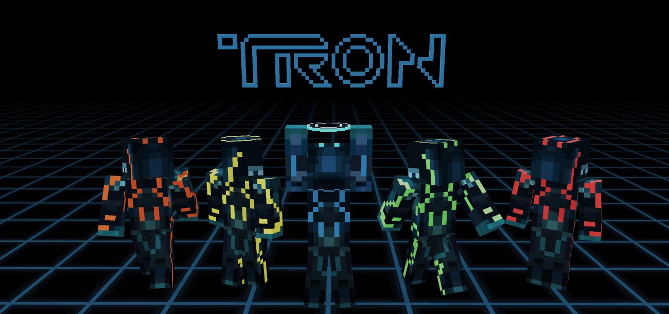 tron__evolution_mc_skins_by_canonfodder0