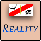 Reality: Entire Series by Darzall