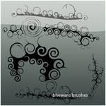 Twirly twirl