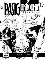 Pasig01 cover by tagailog