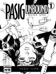 Pasig01 cover