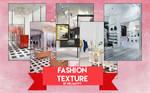 Fashion Texture [23]