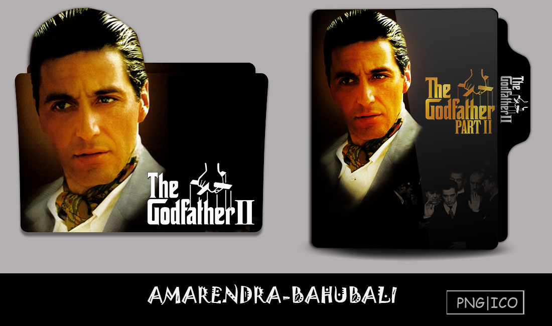 Download Film Godfather Part Ii 1974
