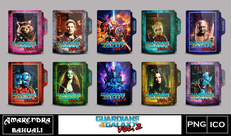 The Incredible Hulk Folder Icon By Iamanneme On Deviantart