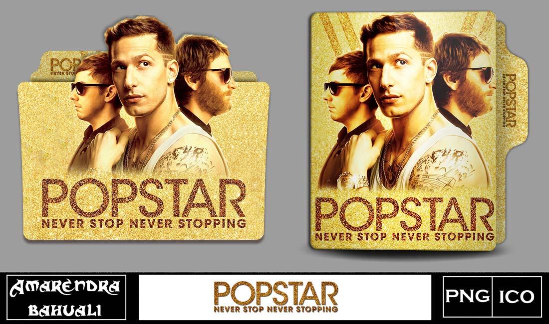 Best Film from Popstar Never Stop Never Stopping Entertaining @KoolGadgetz.com
