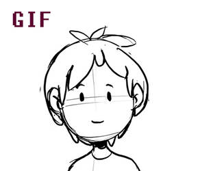 Quick Happy Gif by berf