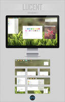 Lucent for Windows 7 by C---M