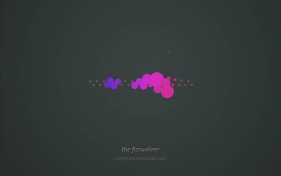 The Fizzualizer