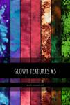Glowy Textures #3