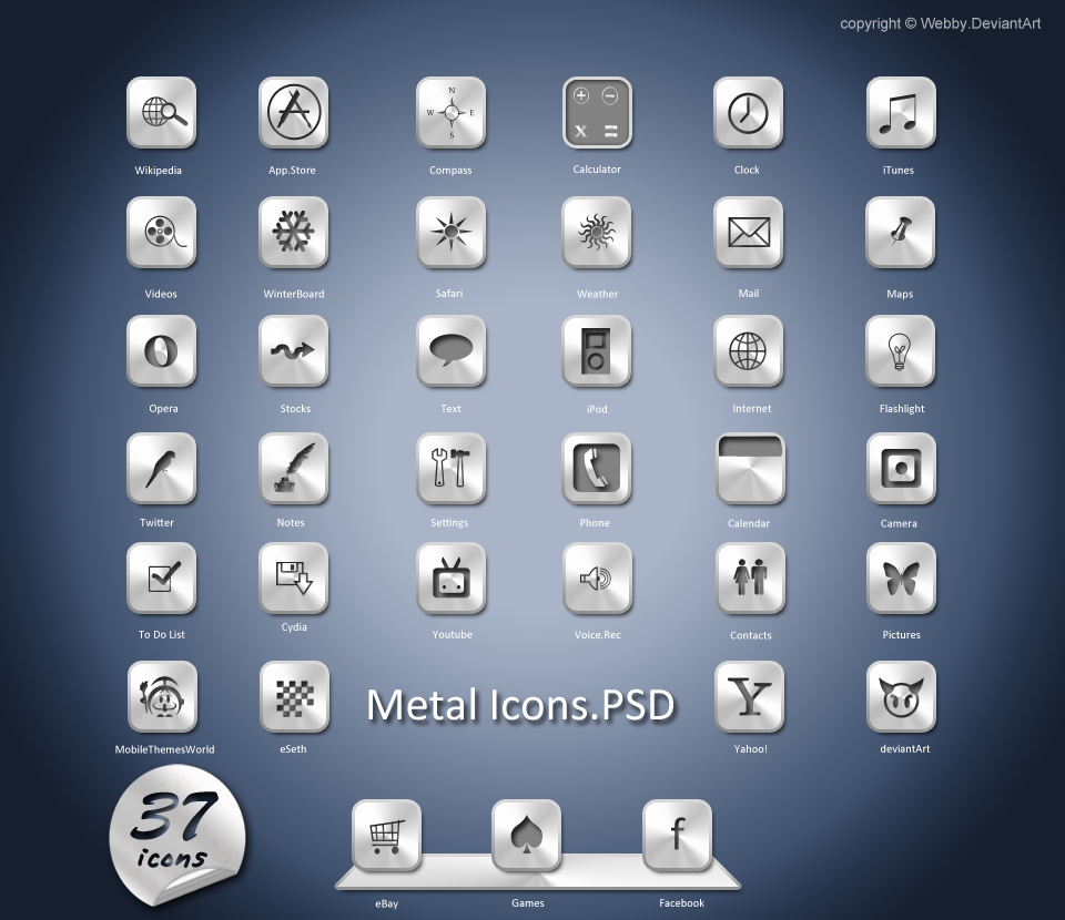 psd icons or - photo #20
