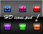 HD_Shine_Icons.psd