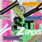 set_zipers_png
