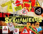 senalamientos_png