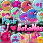 I_LOVE_BotOnes_pack
