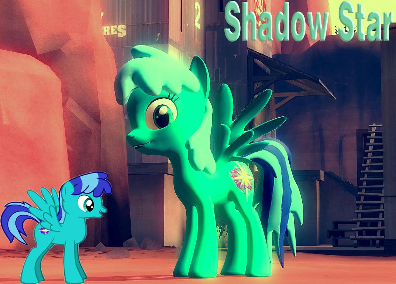Shadowstar [DL] by JackieNam