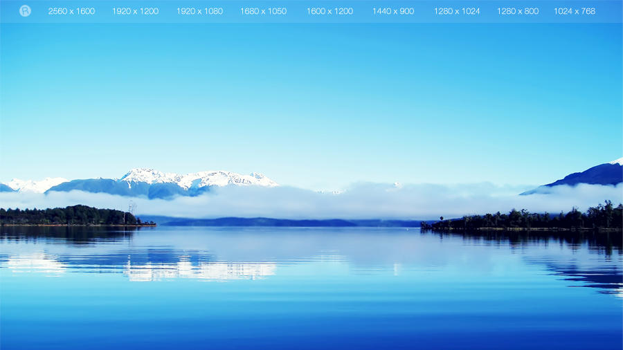 Milford Sound by bo0xVn