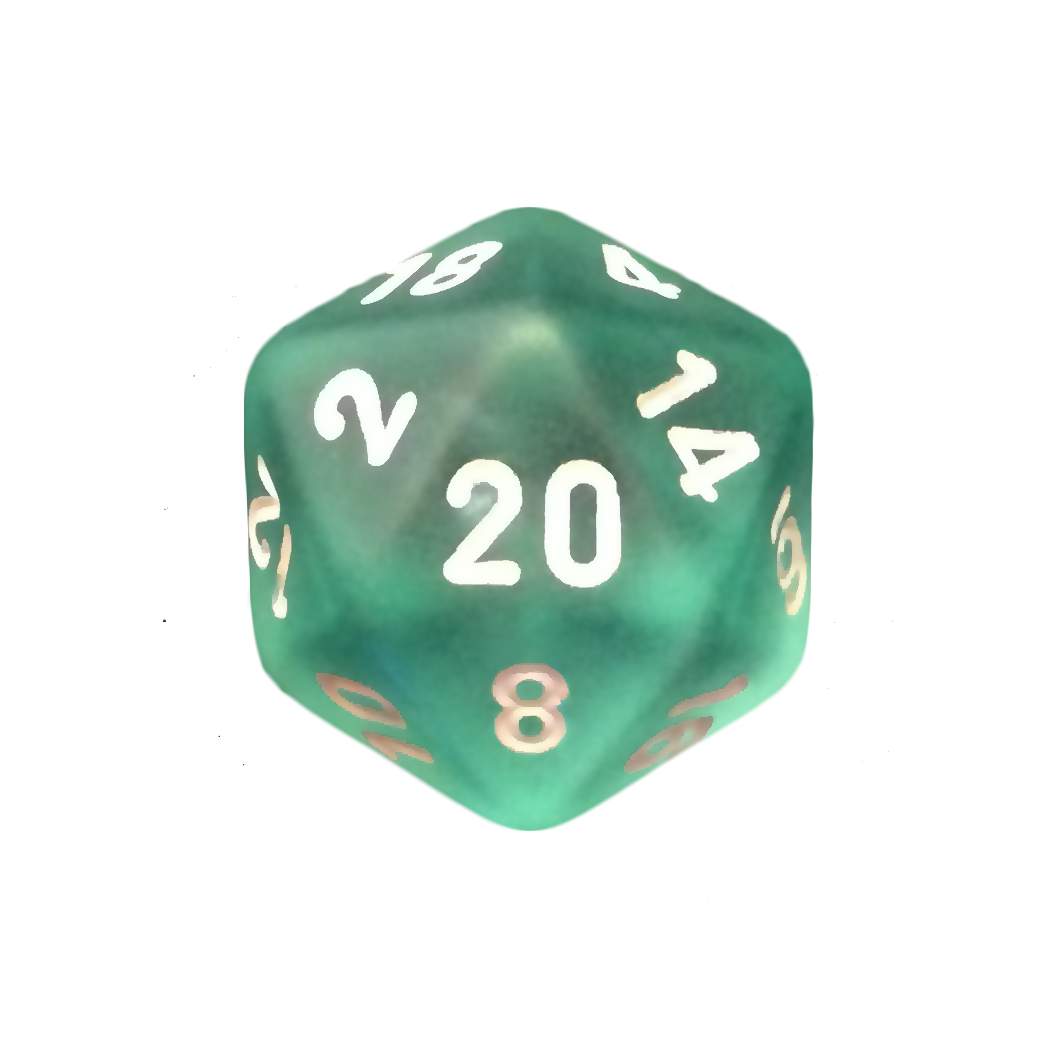 Displaying 19> Images For - D20 Icon...