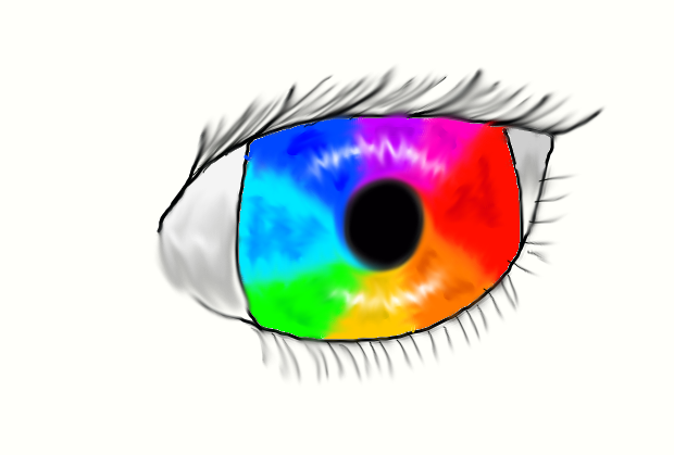 MarbleHornetsLover55's Profile Picture