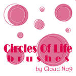 CirclesOfLife Brushes