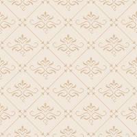 SugarSwirls Diamond Pattern by cloud-no9