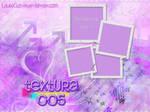 Textura OO5